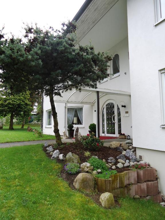 Hotels Nahe Meersburg