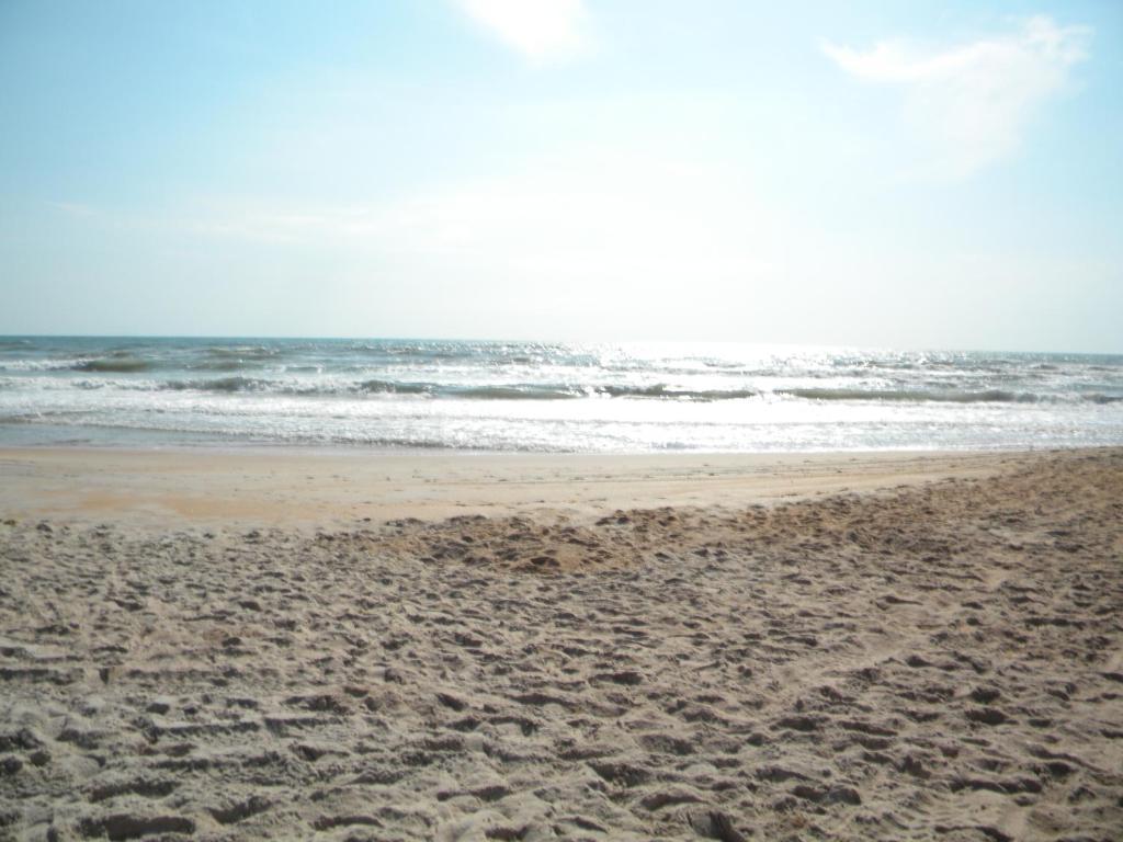 ormond beach City hall 22 south beach street ormond beach, fl 32174 phone: 386-677-0311.