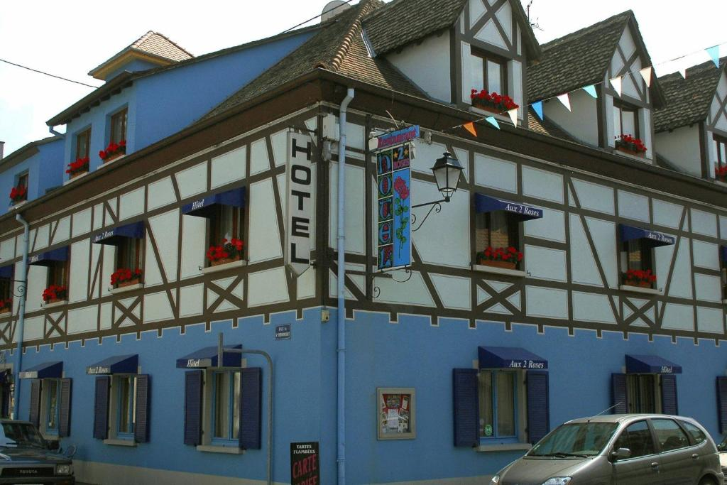 neuf brisach chat rooms - rent from people in neuf-brisach on the floor of 3 rooms (25m ², 17m ², 16m ²) among which a room of children with bed with bars.