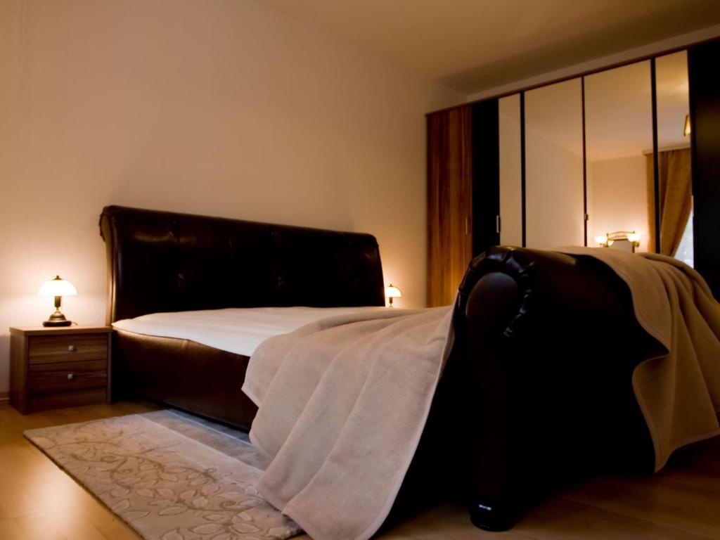 Maria Viktoria Apartment Baden Baden Including Reviews