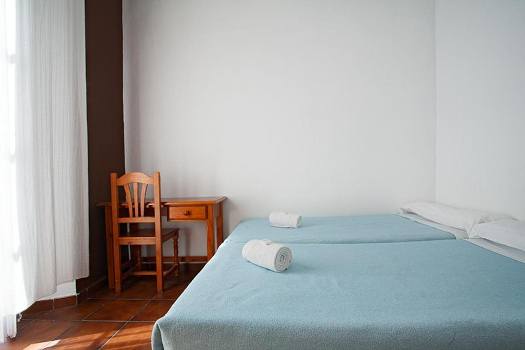 Residencia universitaria san jos m laga online for Simple floors san jose