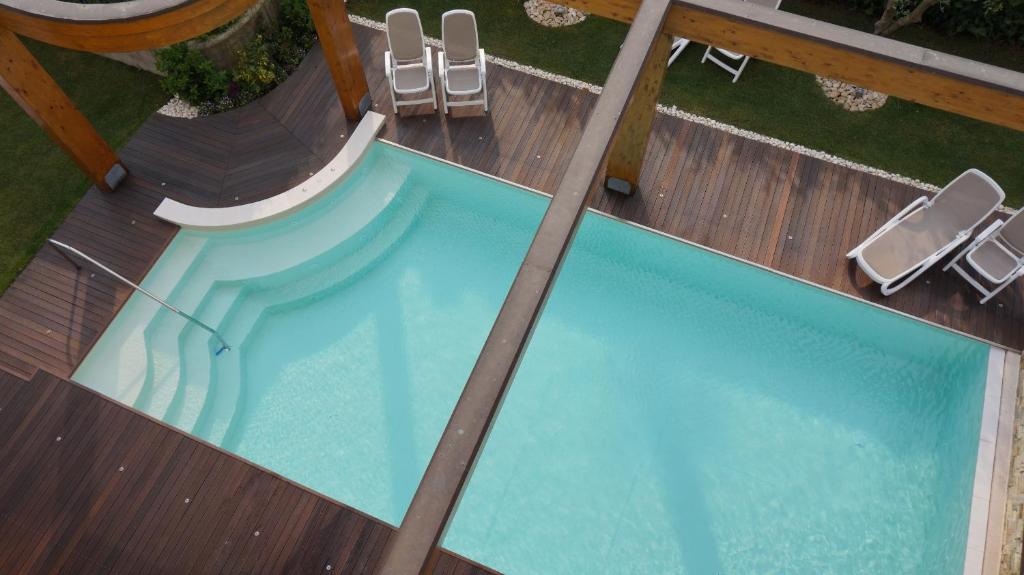 Residence rivachiara check in at hotel riviera in viale - Grille indiciaire cadre superieur de sante ...