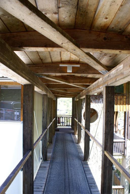 ferienwohnung haus im turm bad kleinkirchheim mit bewertungen. Black Bedroom Furniture Sets. Home Design Ideas