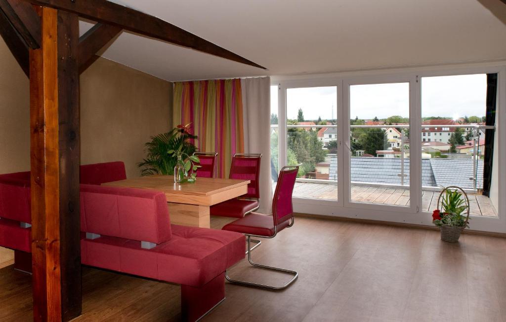 Hotels In Rathenow Deutschland