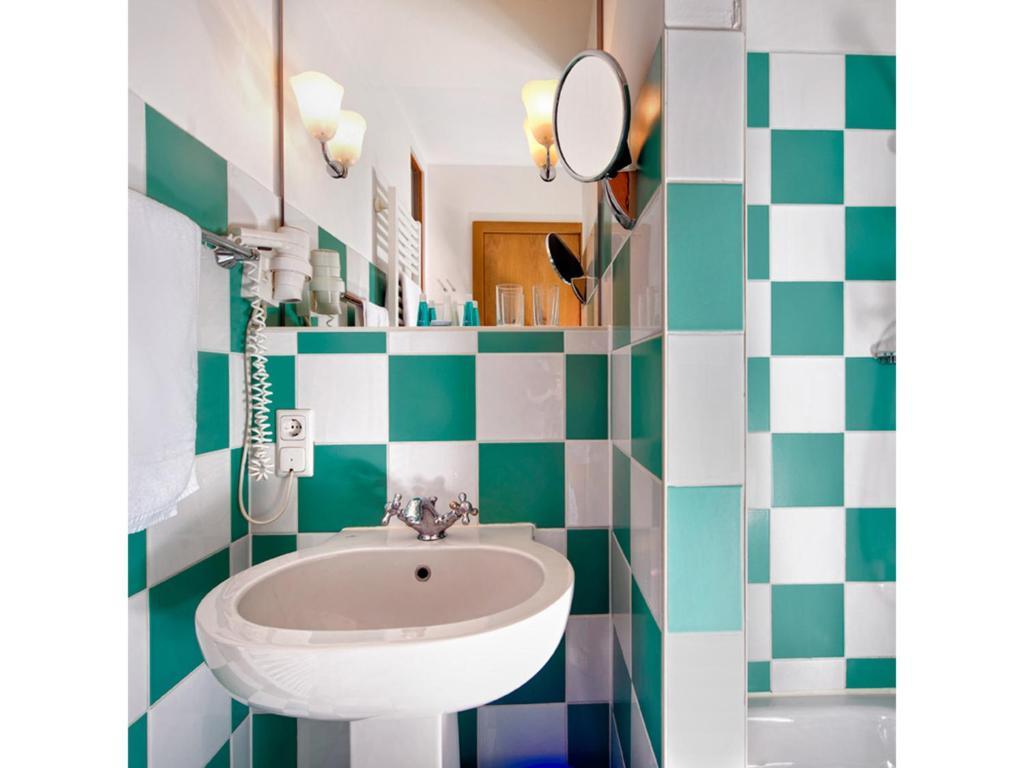 Nurnberg Hotel Wellness