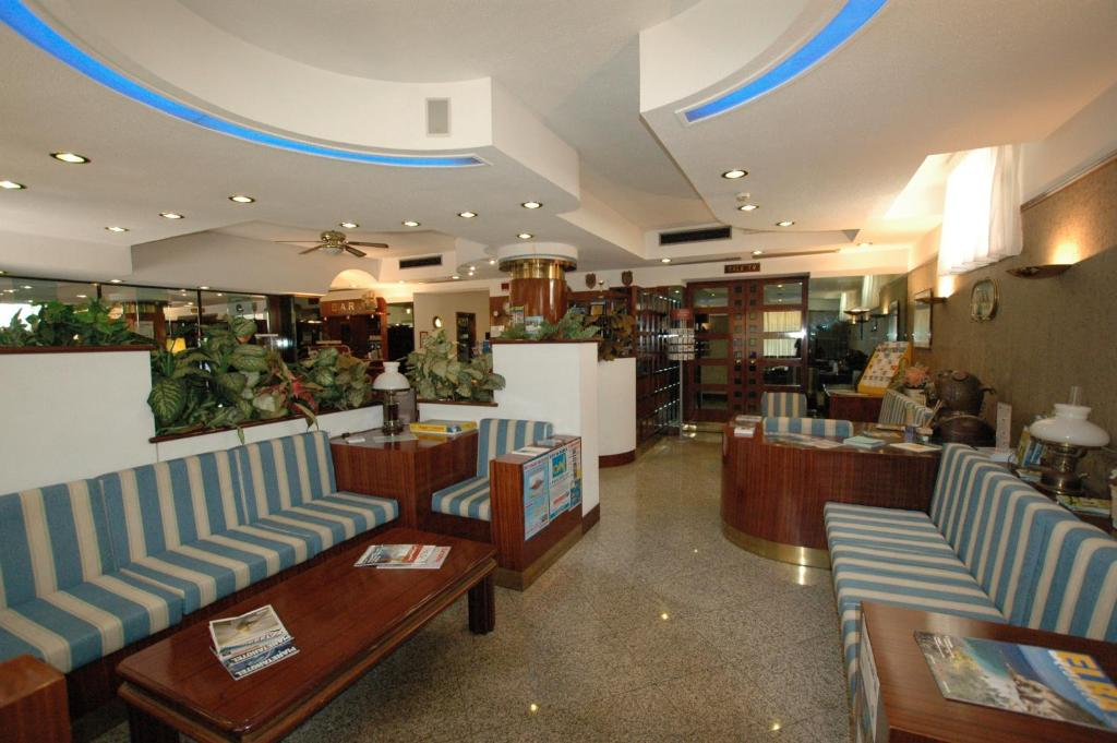 Restaurant Nahe Hotel Crystal
