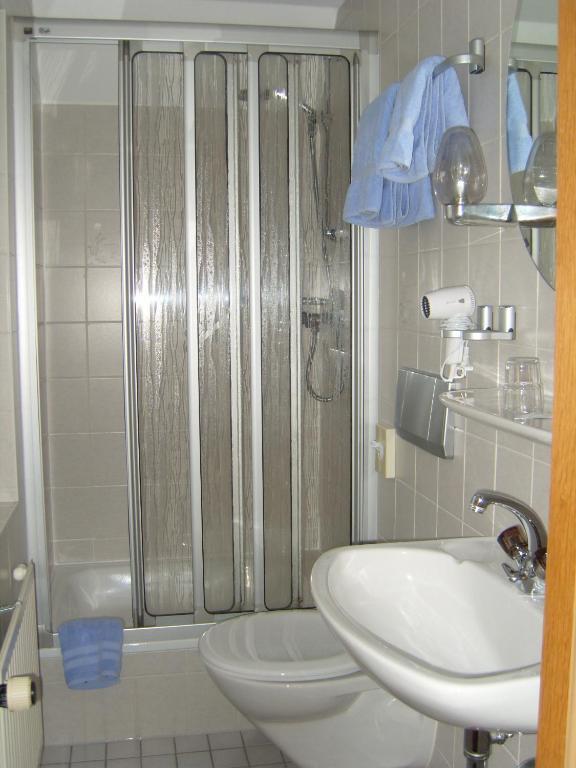 Hotel scheffelhof waldkirch reserva tu hotel con for Designhotel waldkirch