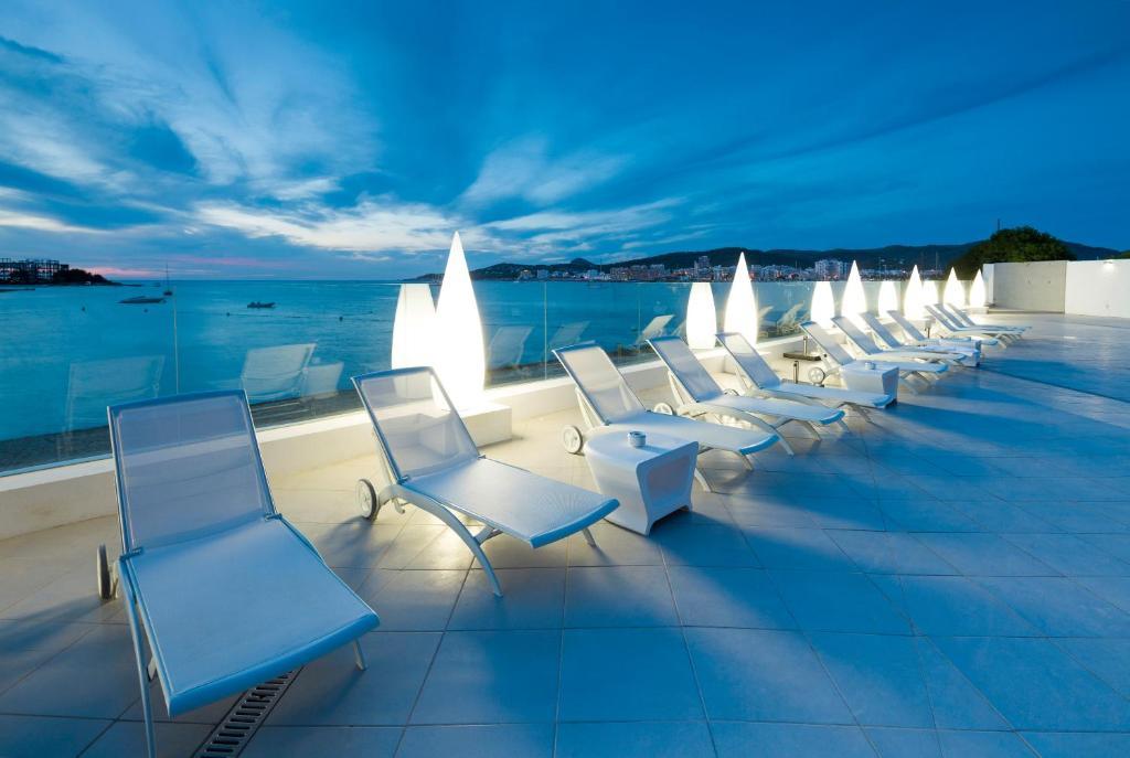 Axel Beach Hotel Ibiza