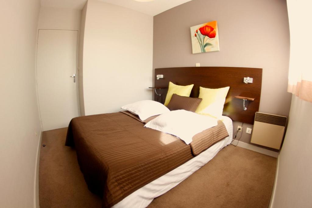 les palatines locations de vacances saint etienne. Black Bedroom Furniture Sets. Home Design Ideas
