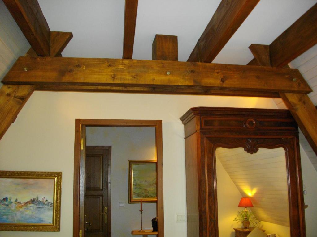 les terrasses du breuil sarlat la can da book your. Black Bedroom Furniture Sets. Home Design Ideas