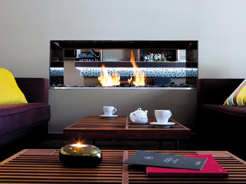 Hotel de france valence online booking viamichelin for Hotel de france booking