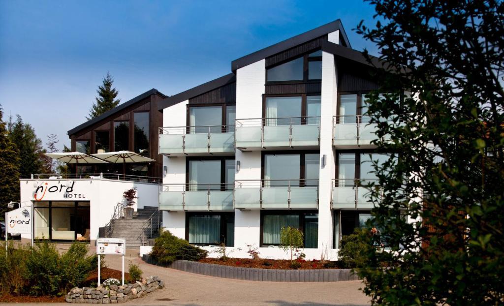 Hotels In Hahnenklee Deutschland