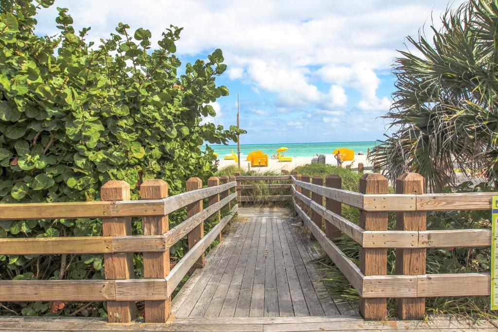 Westgate Resort En Miami Beach