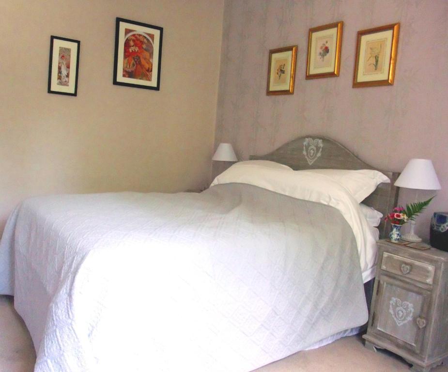 Manoir cam lia r servation gratuite sur viamichelin for Reserver un hotel et payer sur place
