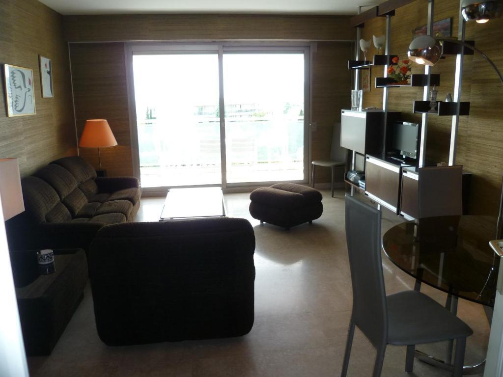Apartment Karolina Properties Ascot Cannes France
