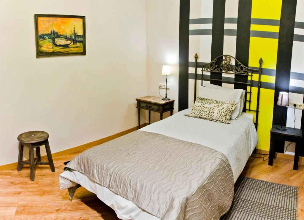 Chambres d 39 h tes enjoy comfort chambres d 39 h tes saint for Chambre d hote espagne