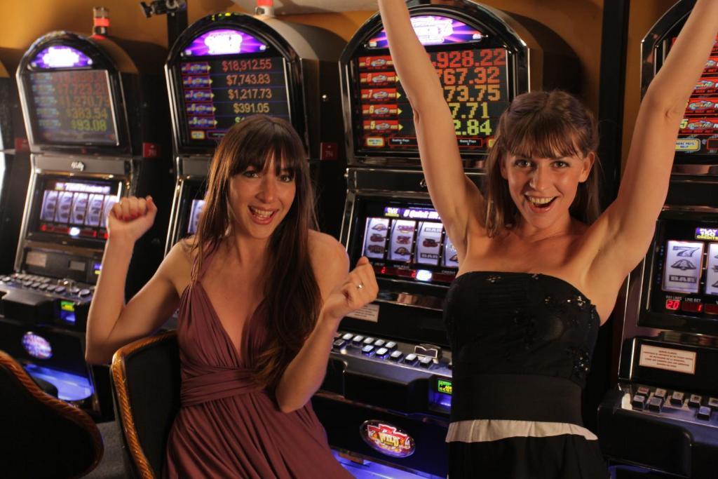 Amerian casino resistencia
