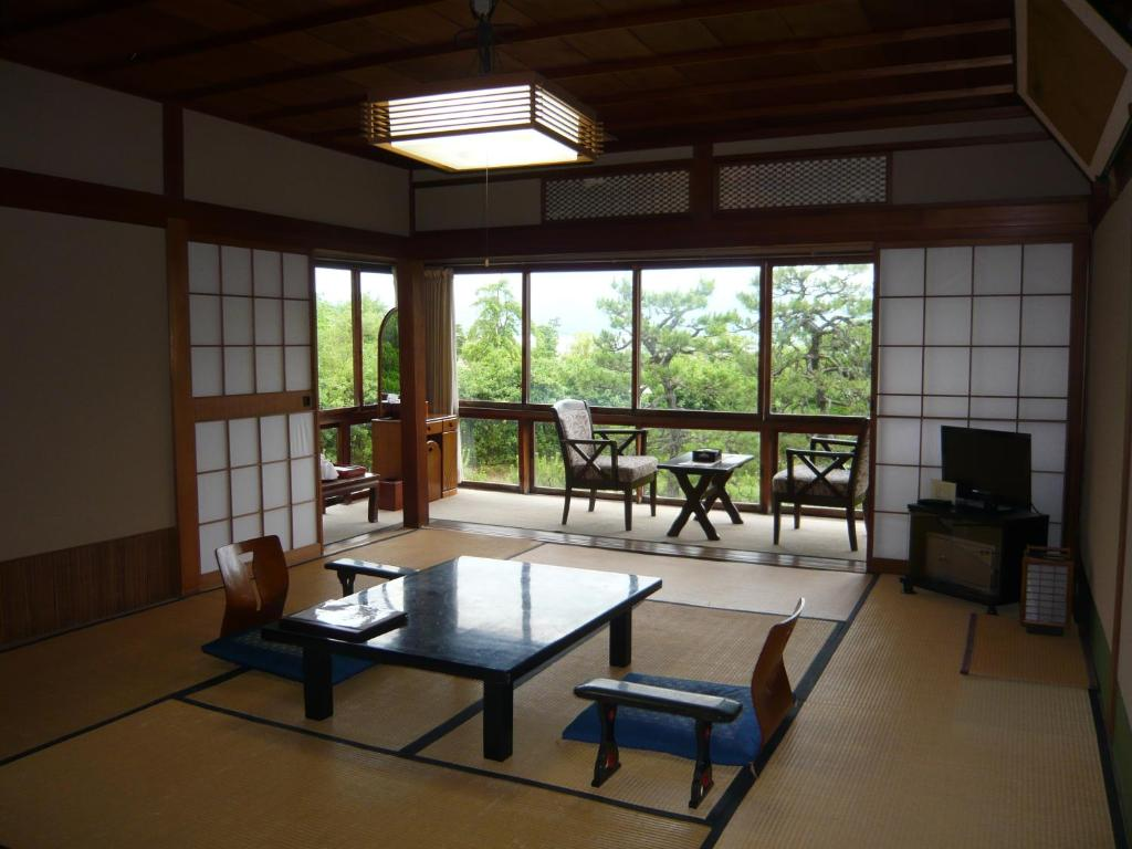 Objectif Zero Dechet Salle De Bain ~ seikiro ryokan historical museum hotel miyazu voir l offre