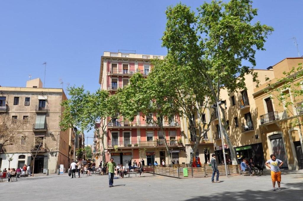 Gaudi Hotel Barcelona Bewertungen