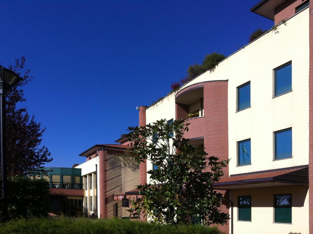 Hotel Pioppeto Saronno Uboldo book your hotel with
