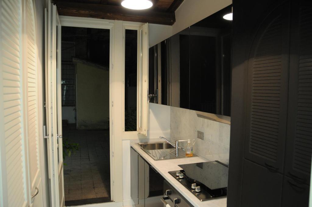 Bcs service white style gambero r servation gratuite sur for Appartamenti maison del gambero