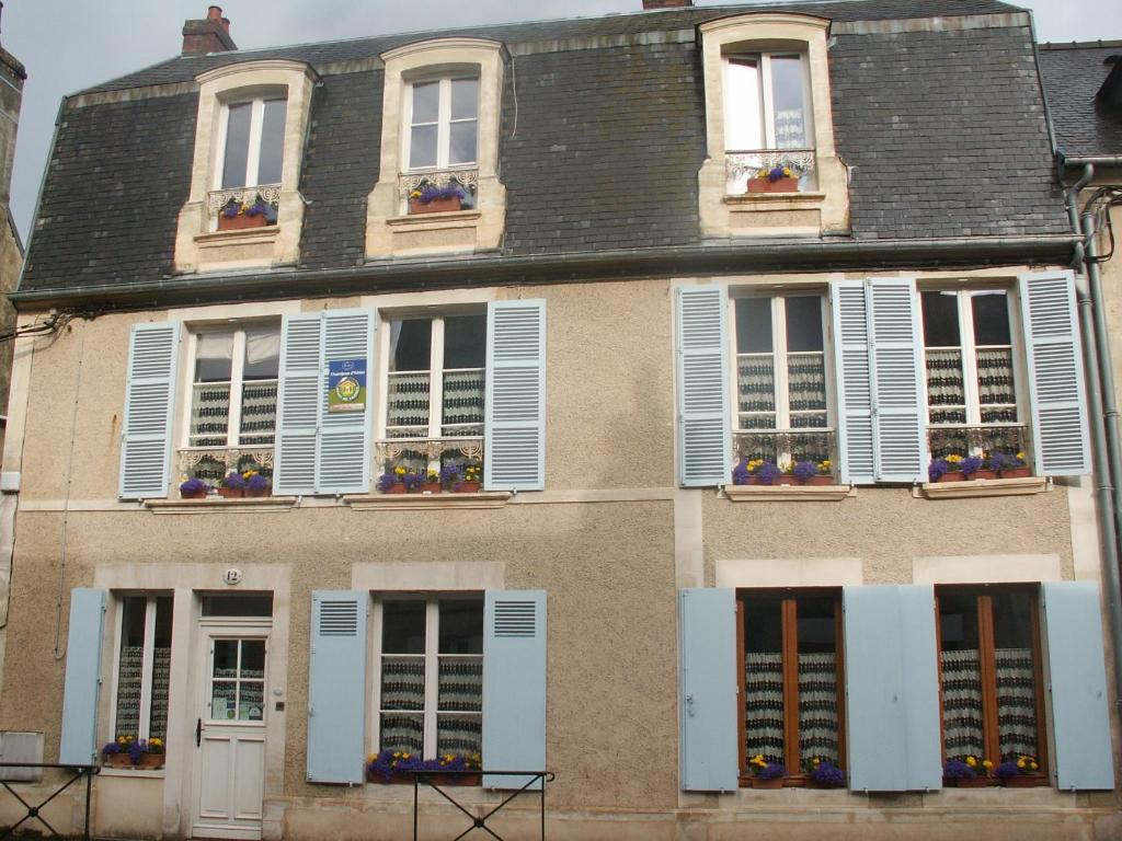 Chambre d 39 h tes dodo et tartines chambres d 39 h tes bayeux for Chambre d hote bayeux calvados
