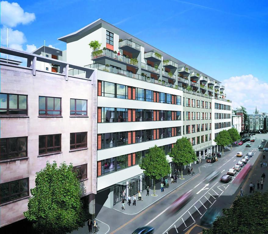 St Davids Park Hotel Spa Offers