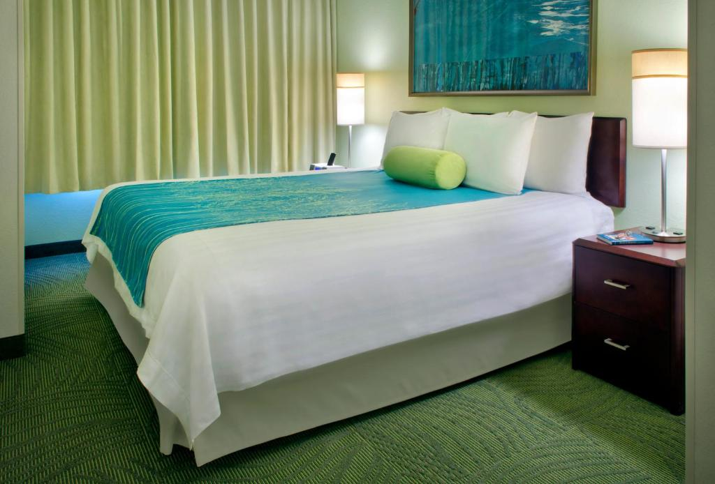 Springhill suites boston andover r servation gratuite for Canape lake park