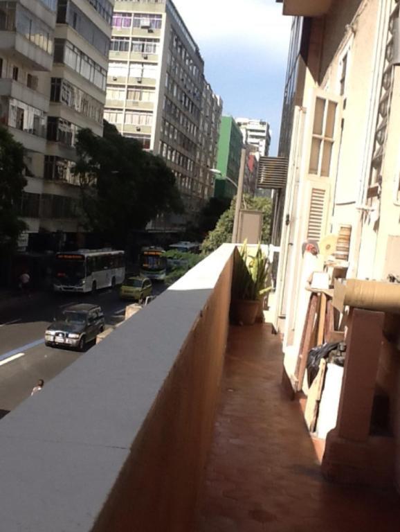 Vacation Home Casa Rua Santa Clara, Rio De Janeiro, Brazil. Rectoral De Castillon Hotel. Sofitel London Gatwick Hotel. Rezidence Emmy Hotel. Edenarc Hotel. Glangrwyney Court Hotel. Simantro Beach Hotel Siviri. Hotel Hilltone. Guinea Fowl Ridge