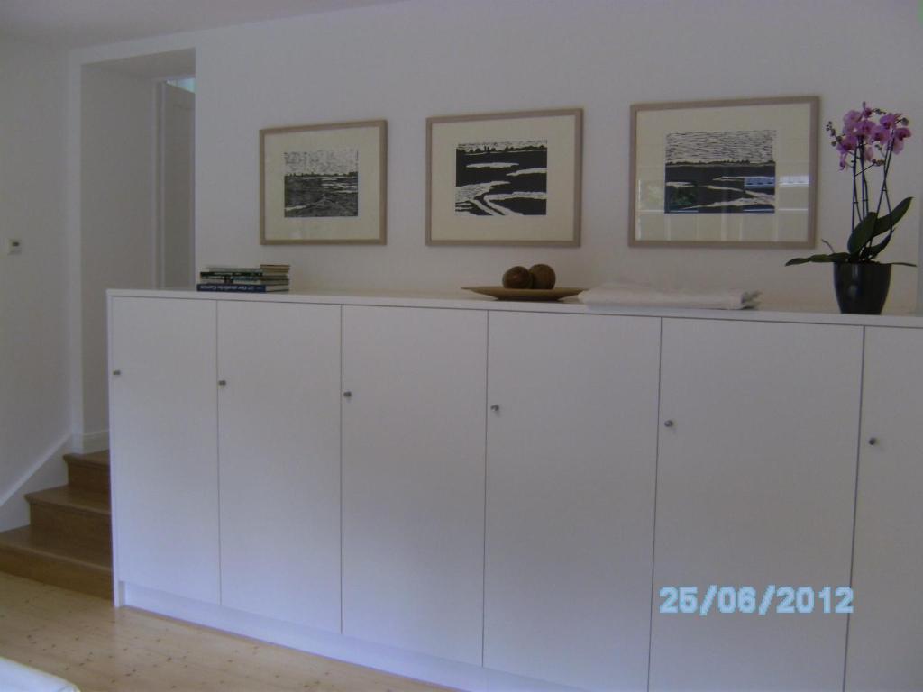 haus hirschpfuhl kleve informationen und buchungen. Black Bedroom Furniture Sets. Home Design Ideas