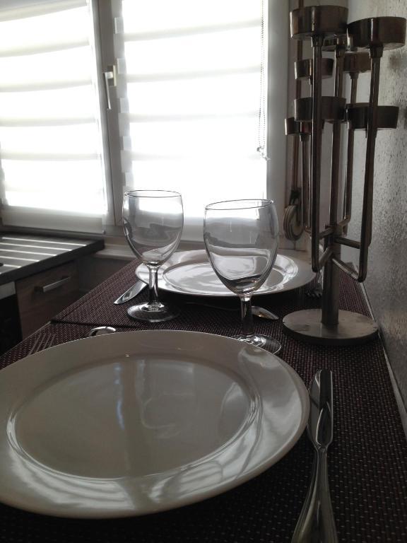appartement lpk locations de vacances strasbourg. Black Bedroom Furniture Sets. Home Design Ideas