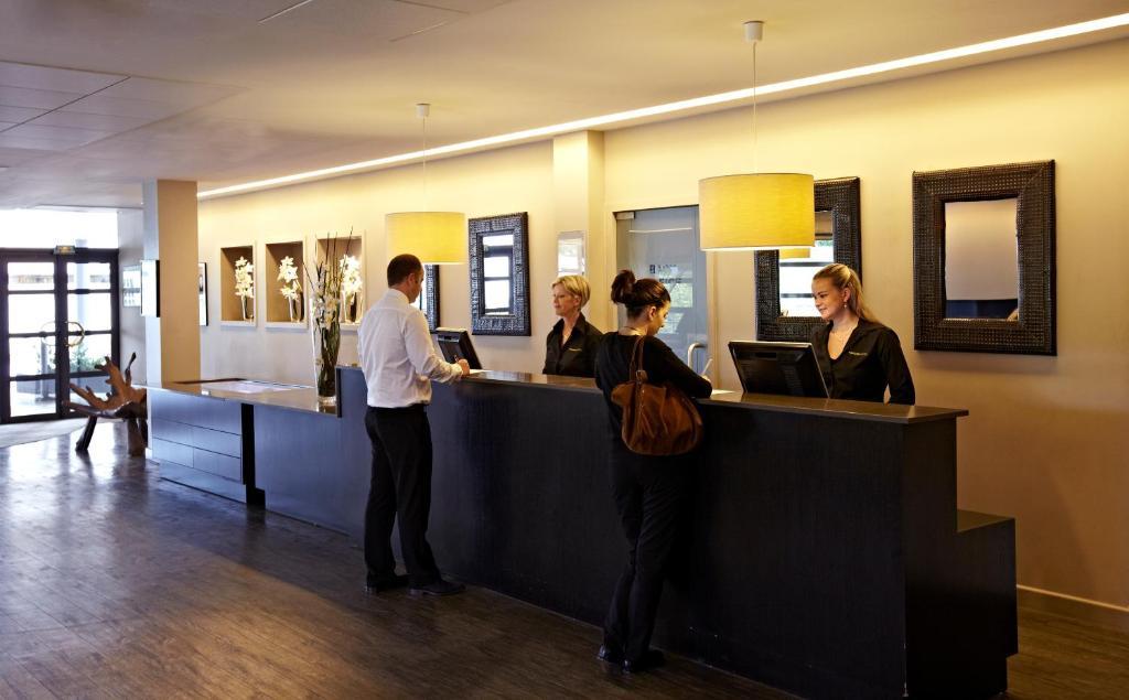 le forges hotel forges les eaux online booking. Black Bedroom Furniture Sets. Home Design Ideas