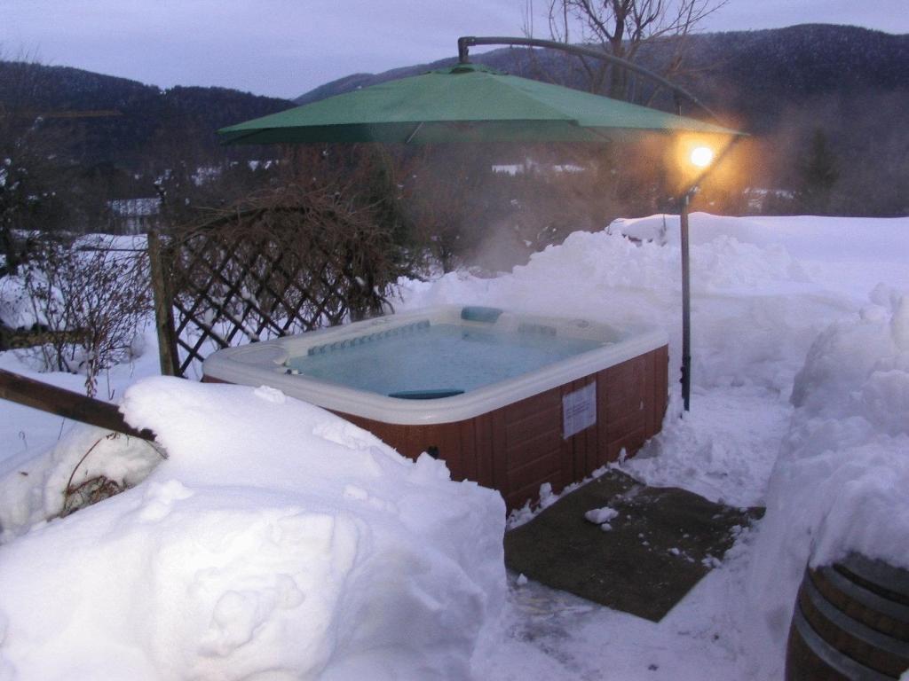 Club hotel alpino folgaria reserva tu hotel con viamichelin - Hotel folgaria con piscina ...