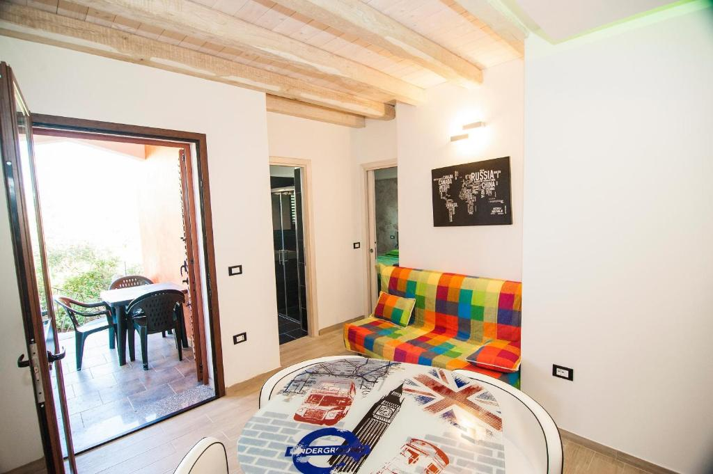Case vacanze budoni beach budoni prenotazione on line for Budoni appartamenti vacanze privati