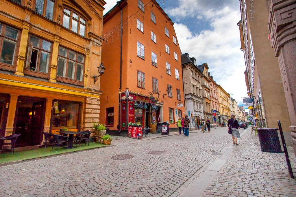 32574971 - Radisson Collection Strand Hotel Stockholm