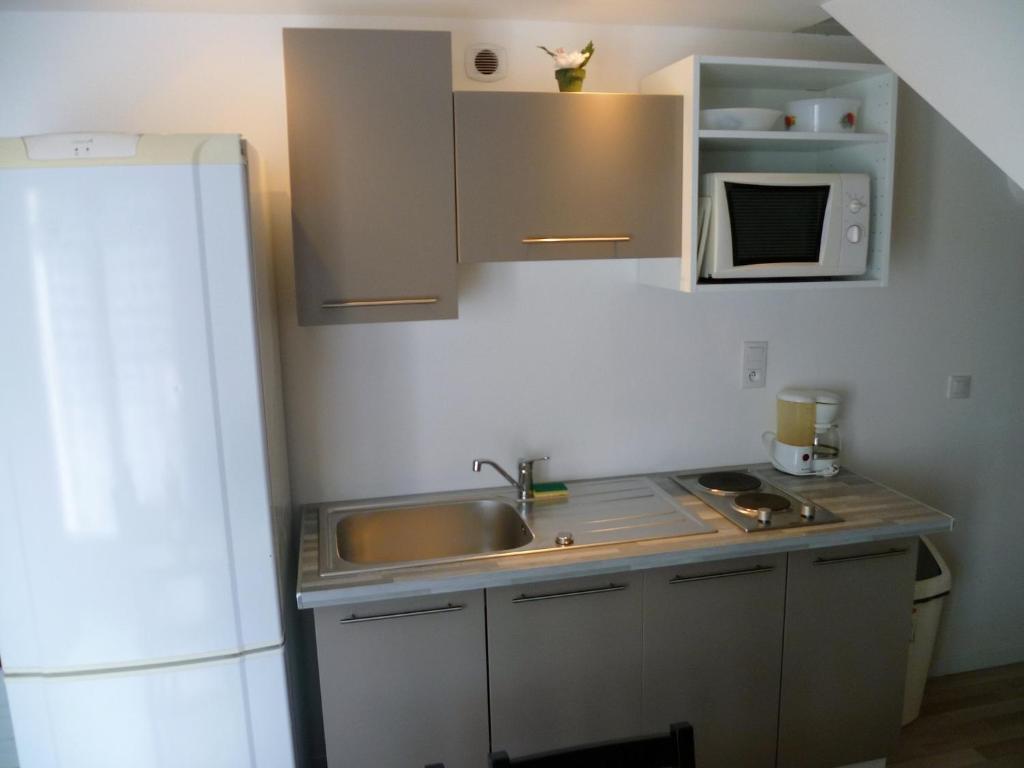 Appartements villa bordeaux pessac haut l v que locations for Appartement bordeaux pessac
