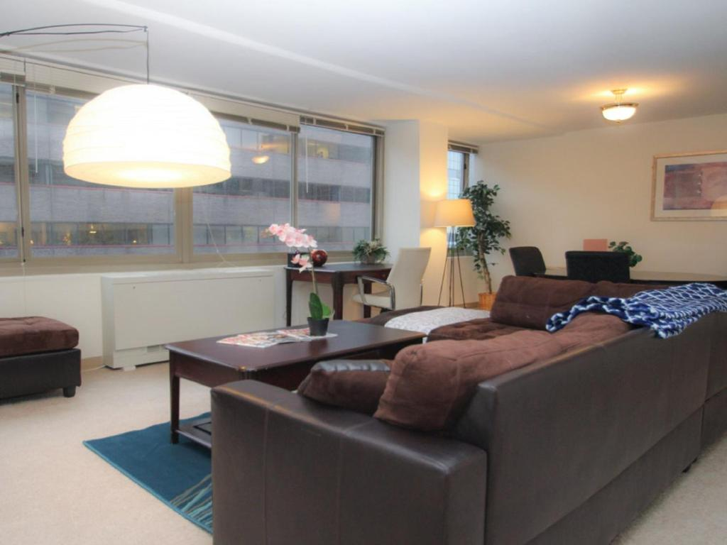 Luxury Two Bedroom Apartment By Rittenhouse R Servation Gratuite Sur Viamichelin