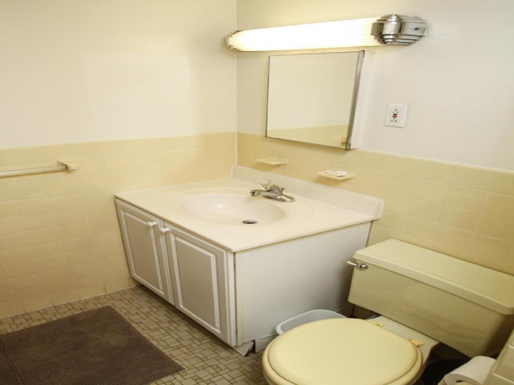 Luxury Two Bedroom Apartment By Rittenhouse Philadelphia Online Booking Viamichelin