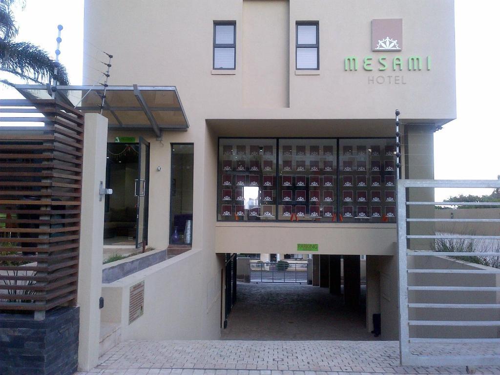 ancona chairs durban hotels - photo#29