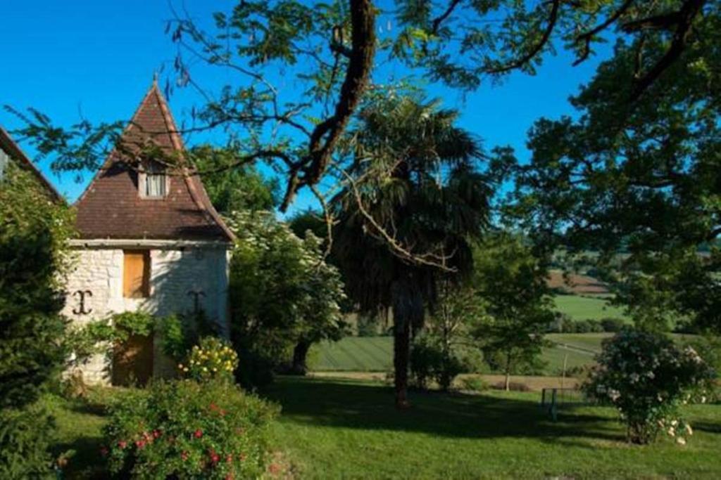 Auberge du canabal r servation gratuite sur viamichelin for Auberge du jardin