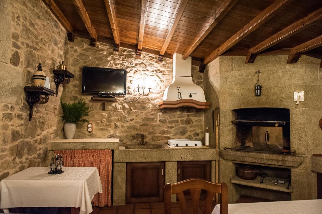 Casa da roisa portobravo prenotazione on line for Piani di casa 1000 piedi quadrati o meno