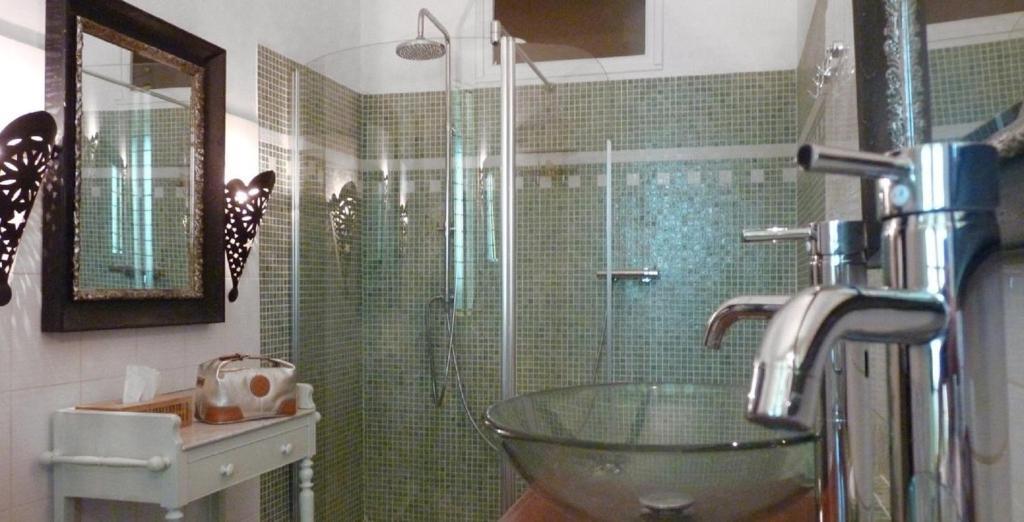 Manoir le roure spa mont limar online booking - Le salon montelimar ...