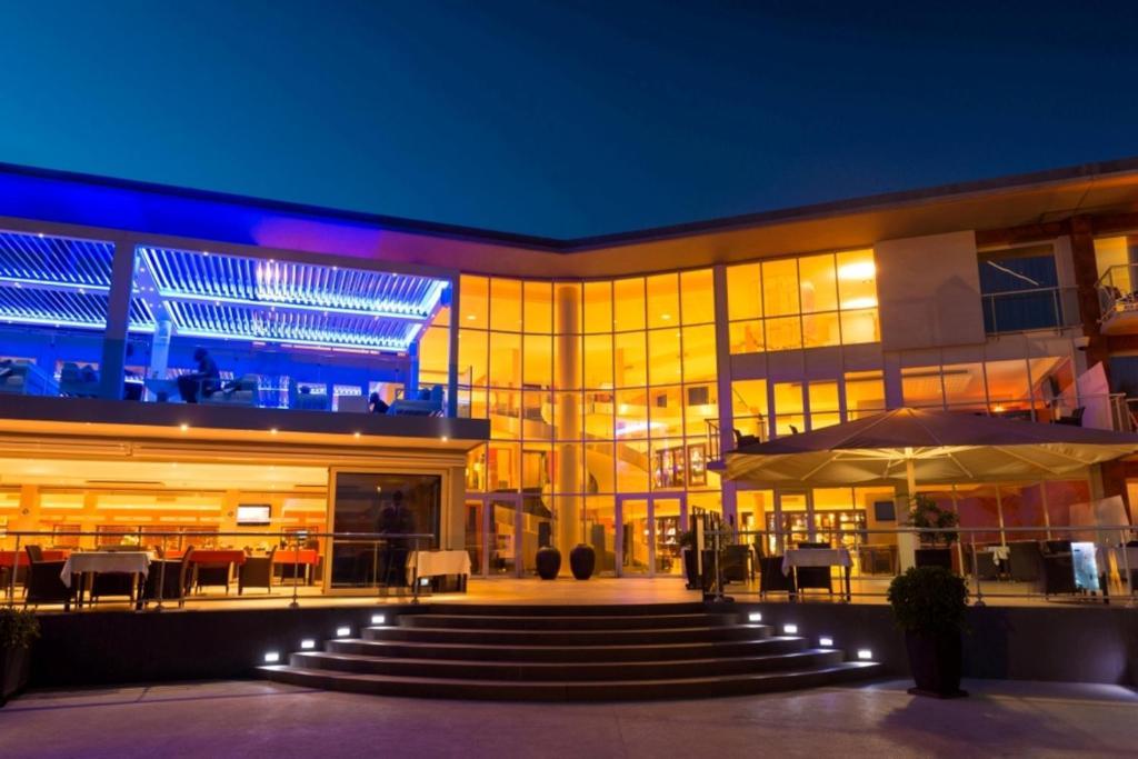 österreich online casino  online casino