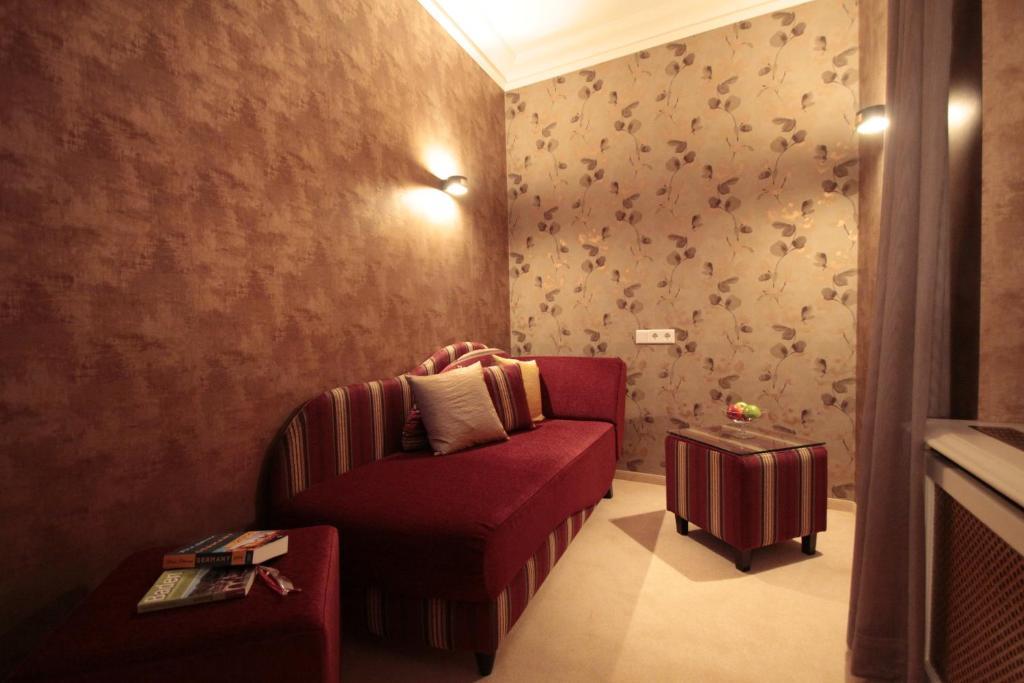Hotel Oberkirch Freiburg Booking
