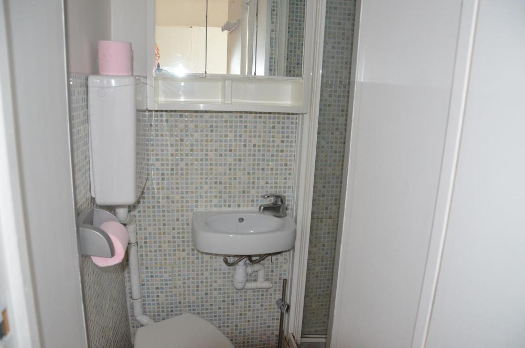Hotel Studios Phenicio Porte De Versailles  Appart U0026 39 Hotels