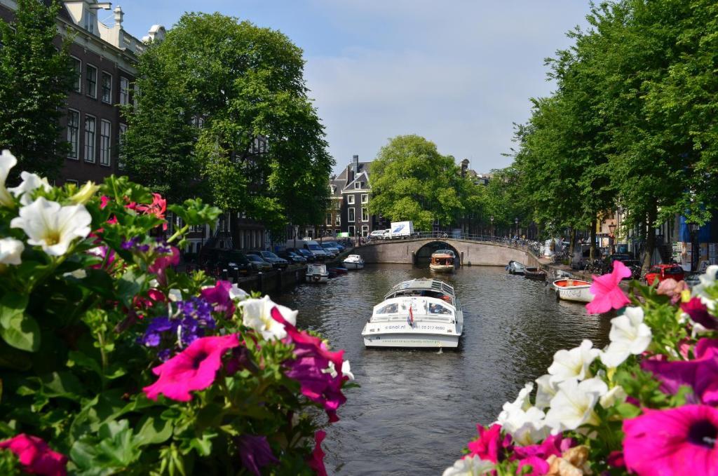 Booking Com Hotel De Munck