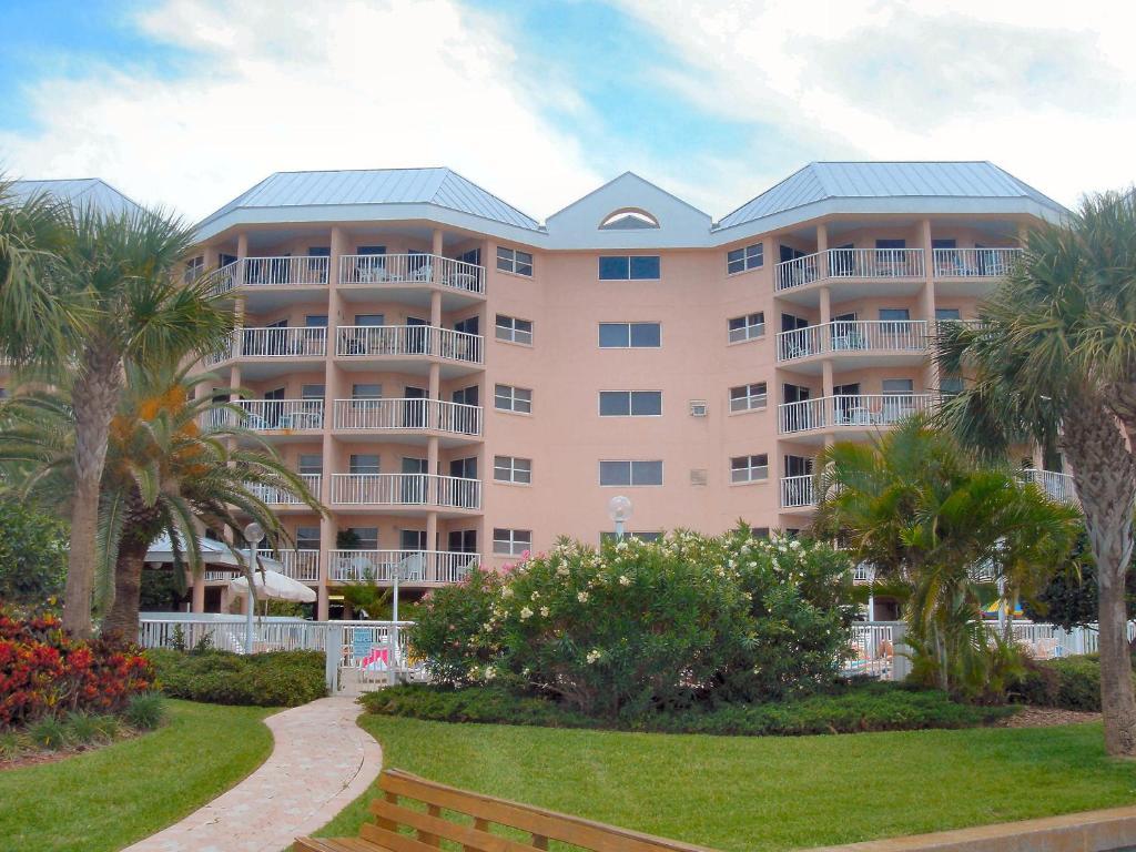 Best Deals For Sunrise Resort St Pete Beach Fl