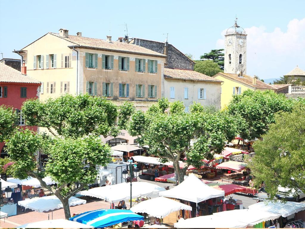 Hotel Ibis Budget Cannes Mouans Sartoux Mouans Sartoux