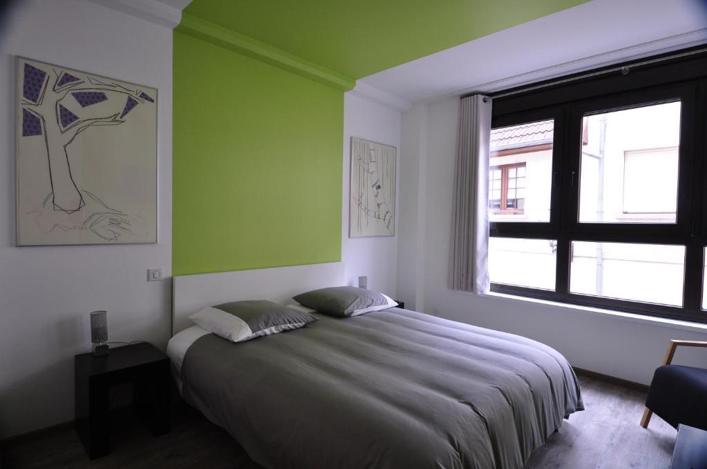 chambres d 39 h tes maison mondrian chambres d 39 h tes mulhouse