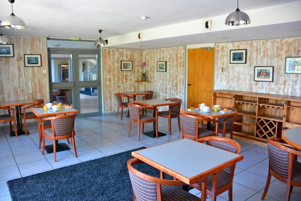 agil hotel saint herblain. Black Bedroom Furniture Sets. Home Design Ideas